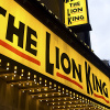 'Lion King' Tech Arrested for Printing 3D Gun at Theatre