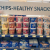 UK researchers link consumption of junk memes to teen obesity & oth...