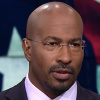 Van Jones: This Is Not A Blue Wave, It's A Blue War;